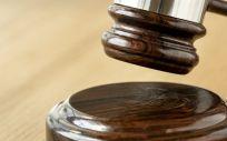 Condenan con pena de cárcel a un médico de Fuerteventura (Foto. Freepik)