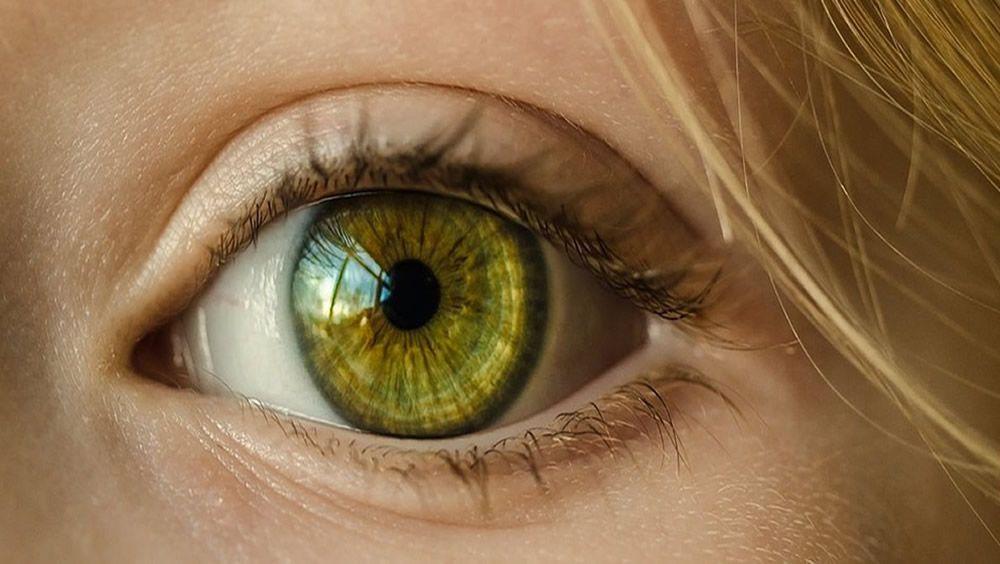 ¿Cómo afecta el uso de las mascarillas a nuestros ojos?