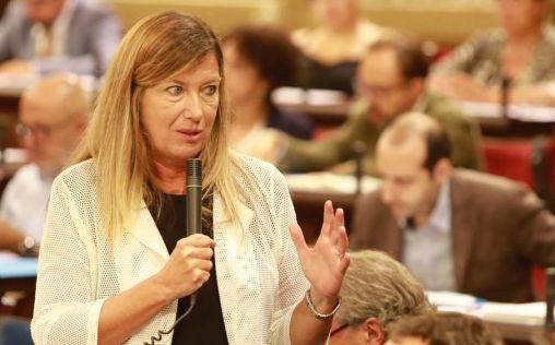 Baleares, la región que más aumentó el presupuesto de sanidad en nueve años