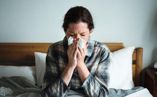 Vacuna de la gripe: todo lo que debes saber