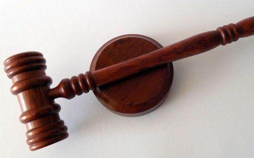 Brote de listeriosis: Así es el procedimiento penal al que se enfrentan los agentes implicados