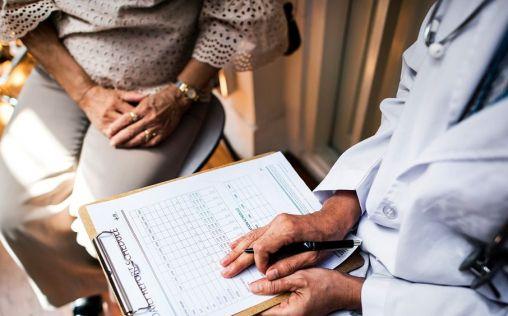 Secuelas psicológicas, trastornos y traumas después de vivir el coronavirus