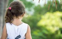 Los niños que sufren esta enfermedad no son autónomos para comer, beber o mantenerse erguidos o moverse (Foto. Pixabay)