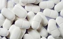 La exposición prenatal al paracetamol puede aumentar los síntomas de autismo