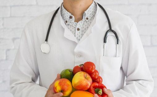 Menús de hospital no aptos para todos los públicos: ¿Es realmente mala la comida?