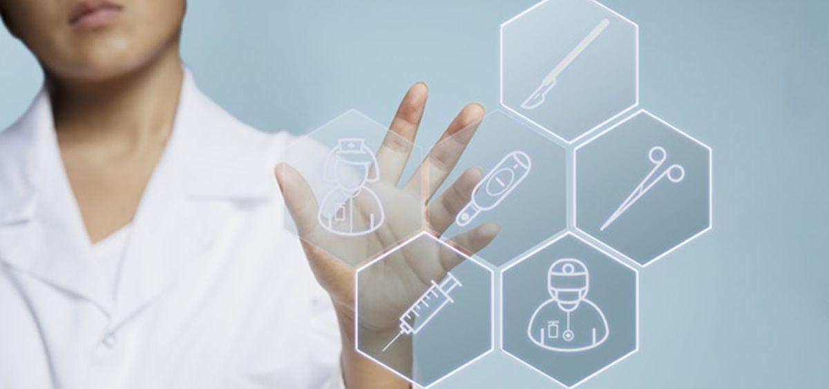 La medicina del futuro será predictiva, preventiva, personalizada y participativa (Foto. Freepik)