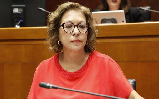 Aragón confirma 3.831 casos de coronavirus y ha dado ya 797 altas
