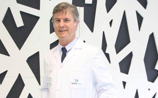 Prevención y terapias avanzadas, aportaciones de Policlínica Gipuzkoa a investigación en alzhéimer