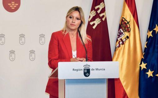 Murcia destina casi 38 millones de euros a la contratación de medicamentos para diversas patologías