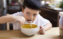 Se diagnostican casos muy variados de alergias relacionadas con los alimentos (Foto. Freepik)