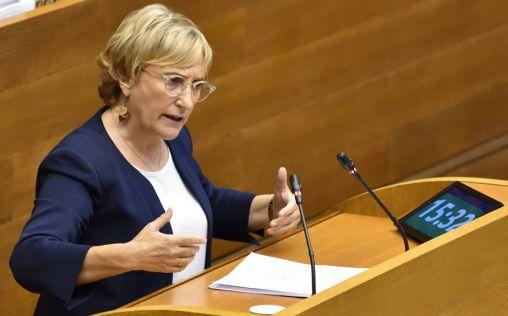 Los médicos valencianos piden a Barceló una mesa sectorial urgente sobre transporte sanitario en AP