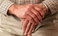 Enfermedad de Parkinson: dos siglos de avances y desafíos