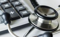 Datos de pago a proveedores sanitarios (Foto: Freepik)