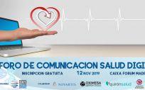 Tecnología Sanitaria (Fotomontaje ConSalud.es)