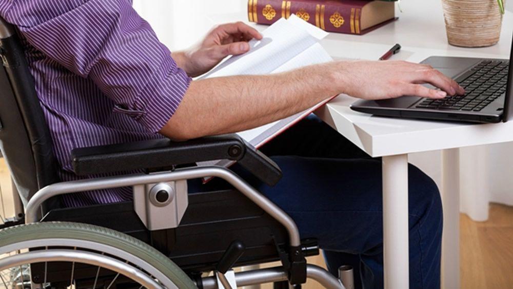 Discapacidad en las Islas Baleares (Foto: Gobierno de las Islas Baleares)