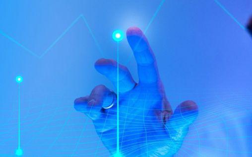 Las TIC se consolidan en sanidad: 11% más de personal y consolidación de la historia clínica digital