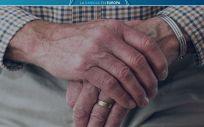 Mortalidad en la Unión Europea (Fotomontaje ConSalud.es)
