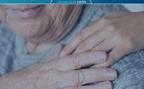España se ha convertido en referente europeo en envejecimiento activo y saludable (Foto. Rawpixel)