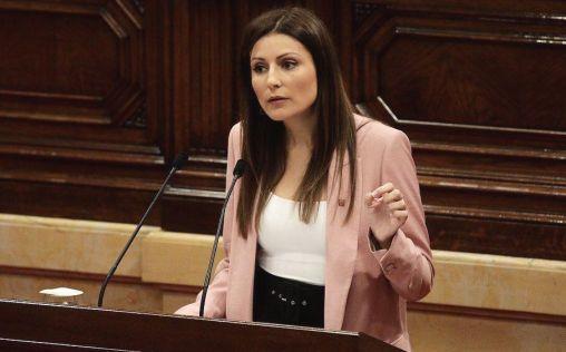 Moción a Torra: C's anuncia una ley sobre listas de espera como primera medida