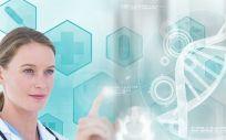Tecnología sanitaria (Foto. Freepik)