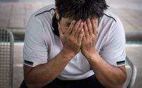 Los roles de género jugarían un papel importante en las muertes por suicidio (Foto. Freepik)