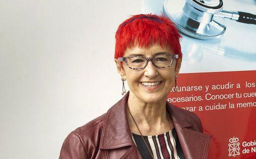 Médicos navarros negociarán con Salud hasta junio el acuerdo de fin de huelga