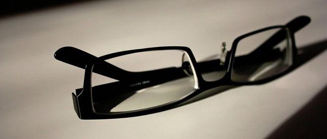 2.200 millones de personas tienen deficiencia visual o ceguera (Foto. Pixabay)