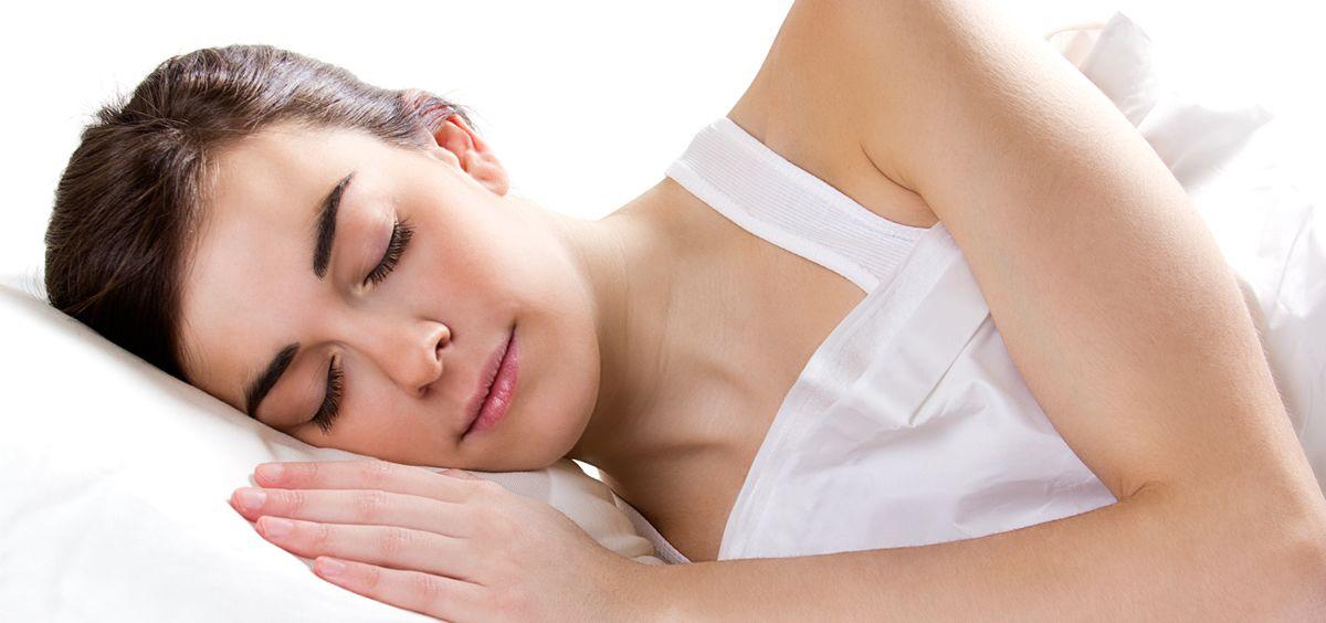 Problema del sueño en el confinamiento (Foto. Freepik)