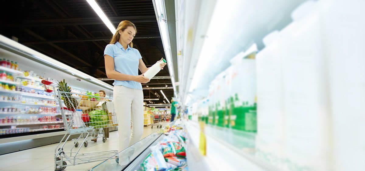 Es importante dar soluciones prácticas y sencillas de comprender para seguir una alimentación saludable (Foto. Freepik)