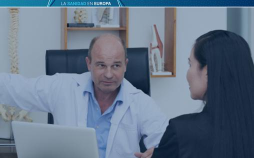 España y Europa, a medio camino en la libre elección de médico en los hospitales