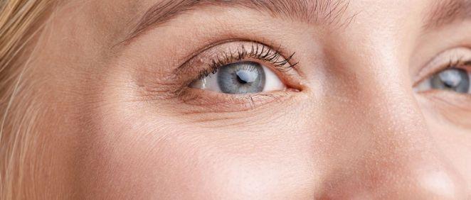 Se conoce por glaucoma a un conjunto de trastornos oculares degenerativos caracterizados por provocar daño en el nervio óptico (Foto. Freepik)
