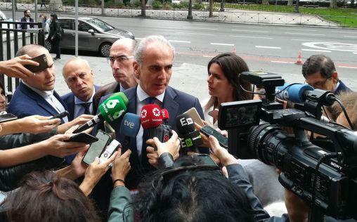 La Comunidad de Madrid exige la fijación del precio del fármaco NC1