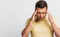El dolor neuropático es la mayor casua de ausentismo laboral (Foto. Freepik)