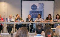 24ª Reunión Anual de la Asociación Española de Ortodoncistas (Aesor)