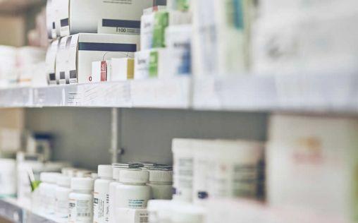 Medicamentos para el VIH en farmacias: una medida pendiente de la voluntad del Ministerio de Sanidad