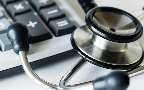 Los empresarios advierten: el gasto sanitario público seguirá por debajo de cifras de 2009