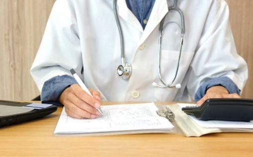 'Espantada' de los médicos en Aragón: ¿Por qué no quieren trabajar allí?
