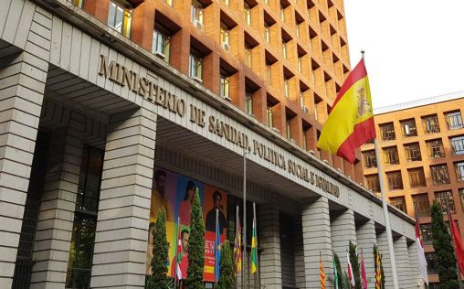 MIR 2020: El Ministerio de Sanidad publica el listado provisional de admitidos