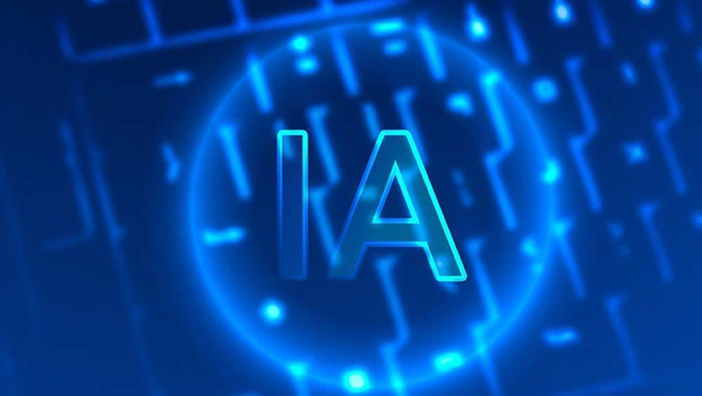Inteligencia artificial, una herramienta que está cambiando la información e investigación en salud. (Foto. Rawpixel)