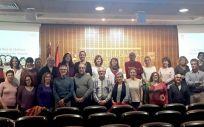 XVIII Jornada de la Red de Médicos Centinela (RMC) de la Comunidad de Madrid (Foto. ConSalud)