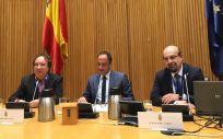 Jornada sobre la concienciación sobre la vacunación (Foto. ConSalud.es)