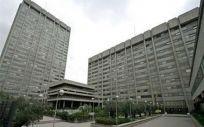 Sede del Ministerio de Energía, Turismo y Agenda Digital
