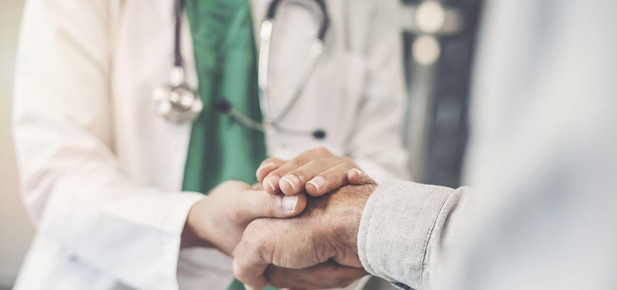 Cada una de las áreas de atención médica tendrá su propia dirección de Atención Primaria (Foto. Xunta de Galicia)