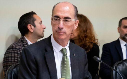 Galicia incluye a Madrid de su lista para el registro obligado de viajeros