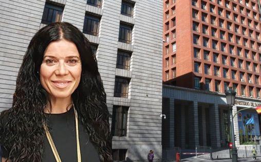 Patricia Lacruz desfinancia los SYSADOA por un tema exclusivamente económico