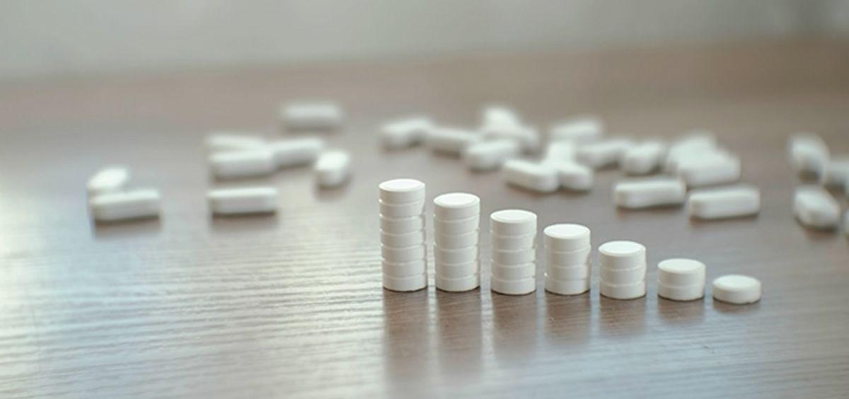 Píldoras (Foto. ConSalud)