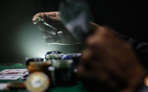 La ludopatía y su comorbilidad con otras sustancias adictivas