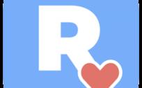 App Rapida