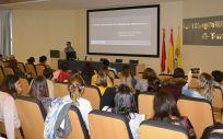 El Universitario de Torrejón celebra un curso solidario sobre atención pediátrica en Urgencias