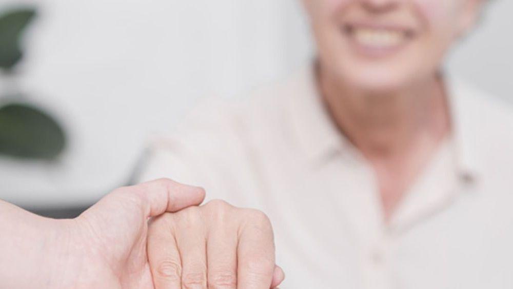 En España, entre el 5 y el 8% de las personas mayores de 65 años padecen esta enfermedad. (Foto: Freepik)